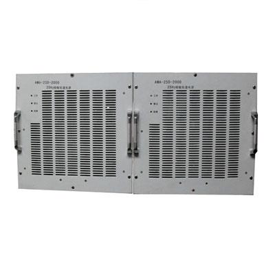 轨道电源25hz相敏电源--壁挂电源